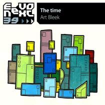 Art Bleek | The Time