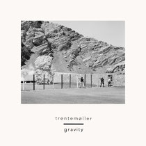 Trentemøller | Gravity