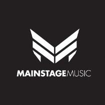 Mainstage Music