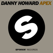 Danny Howard | Apex