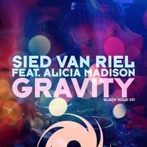 Sied van Riel Feat. Alicia Madison