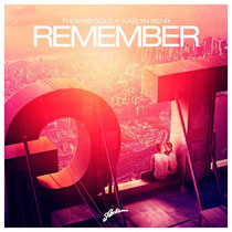 Thomas Gold | Remember