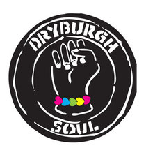 The Dryburgh Soul Band | T In The Park 2012