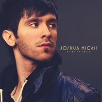 Joshua Micah | When The World Ends
