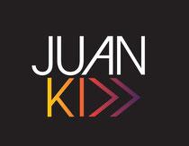 Juan Kidd