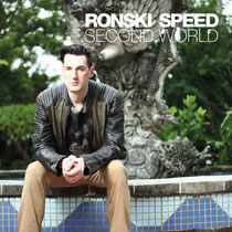 Ronski Speed | Second World