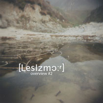 Lessizmore | Overview #2