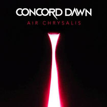 Concord Dawn | Air Chrysalis