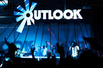 Outlook Festival