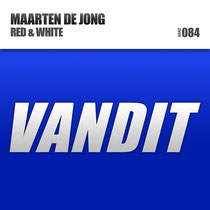 Maarten de Jong | Red & White