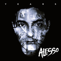 Alesso | Years