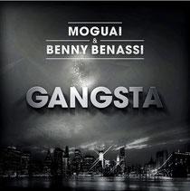 Moguai & Benny Benassi