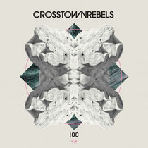 Tiga | The Picture | Crosstown Rebels 100