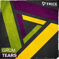 Grum | Tears