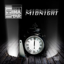 Gina Star | Midnight