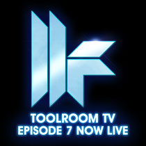 Toolroom TV Episode 7