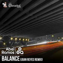 Abel Ramos | Balance (Joan Reyes Remix)
