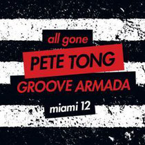 All Gone Miami 12