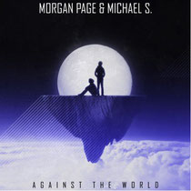 Morgan Page & Michael S.