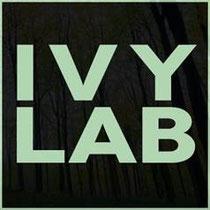 Ivy Lab