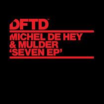 Michel de Hey & Mulder