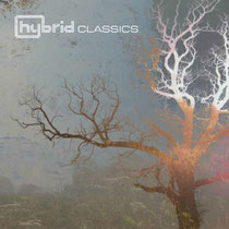 Hybrid | Classics