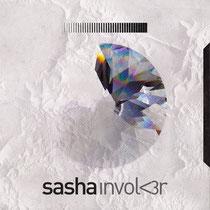 Sasha | Involver