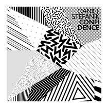 Daniel Stefanik | Confidence