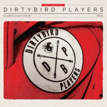 dirtybird players