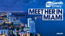 Gareth Emery | Meet Her In Miami