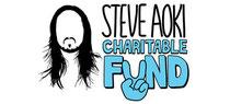 Steve Aoki Charitable Fund
