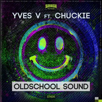 Yves V Ft. Chuckie