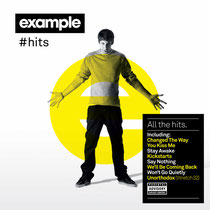 Example | #hits