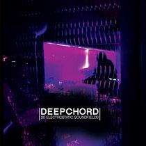 Deepchord | Soma