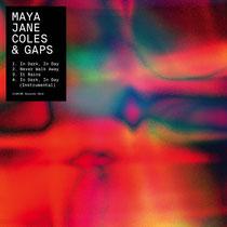 Maya Jane Coles & GAPS