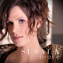 Susana | Brave