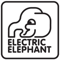The Garden Festival & Electric Elephant