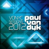 Paul van Dyk | VONYC Sessions 2012