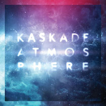 Kaskade | Atmosphere