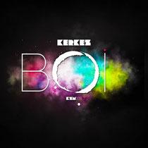 Kerkez | Boi