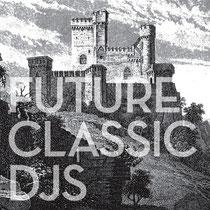 Future Classic DJs
