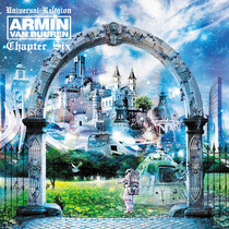 Armin van Buuren | Universal Religion Chapter 6'