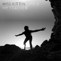 MIss Kittin | LIfe Is My Teacher