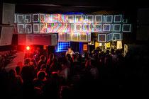 Mixmag Live