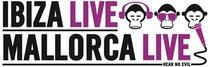 Ibiza & Mallorca Live