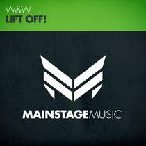 W&W | Lift Off!