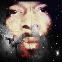 Osunlade | A Man With No Past Originating The Future
