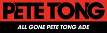 Pete Tong | All Gone Pete Tong ADE