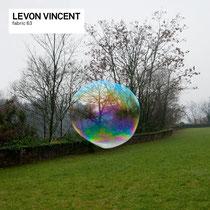 Levon Vincent | fabric 63