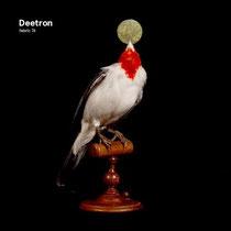 Deetron | fabric 76